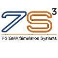 7-SIGMA Simulation Systems