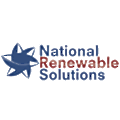 National Renewable Solutions (NRS)