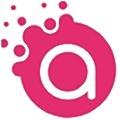 Agatsa logo