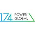 174 Power Global logo