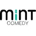 Mint Comedy