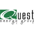 Quest Energy Group