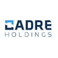 Cadre Holdings