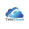 TeleCloud logo