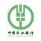 Agricultural Bank of China logo