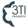 3TI Progetti