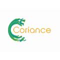 Coriance Group logo