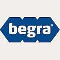 Begra logo