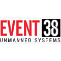 Event 38 Unmanned Systems logo