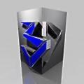 3D CHEMOPRAG