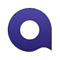 Qase logo