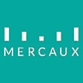 Mercaux logo