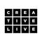 CreativeLive logo