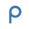 Piazza Technologies logo