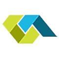 Cattleya Technosys logo