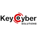 Key Cyber Solutions logo
