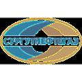 Surgutneftegas logo
