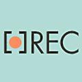 RecHoodies logo