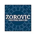 Zorovic Maritime Services