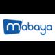 Mabaya logo