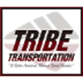 TRIBE TRANSPORTATION logo