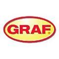 GRAF Iberica
