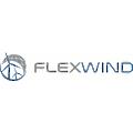 Flex Wind