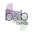 B&B Trends