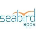 Seabird Apps
