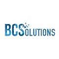 BCSolutions