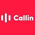Callin