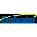 Embratel logo
