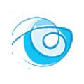 Hospital De Olhos logo