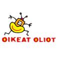 Oikeat Oliot logo
