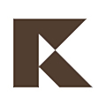 Kamarupa Design Group logo