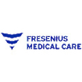 Fresenius Medical Care North America logo