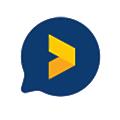 Trustmary logo