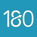 180 Solutions