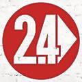 2point4ward