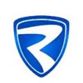 RajaPremi logo