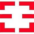 Maveric logo