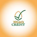 Ngao Credit logo