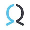 Refleqt logo