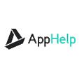 AppHelp logo
