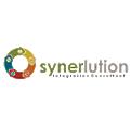Synerlution logo