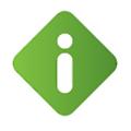 iWelcome logo