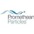 Promethean Particles logo