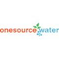 OneSource Water logo