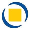 Life Storage logo