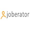 Joberator logo